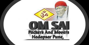 Om Sai Packers And Movers